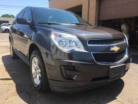 Miles Chevrolet Decatur Il >> Martys Auto Sales – Car Dealer in Decatur, IL