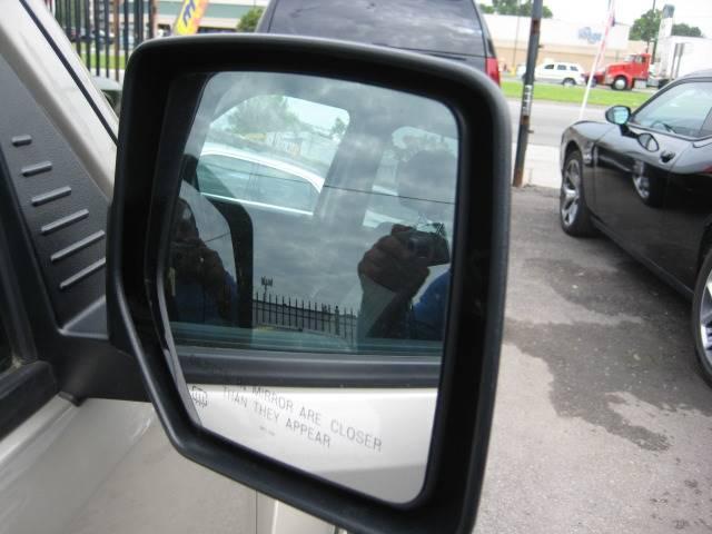2010 Jeep Liberty 4x4 Sport 4dr SUV In Detroit MI - Twin's
