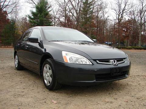 2007 honda accord for sale in plainville ct. Black Bedroom Furniture Sets. Home Design Ideas