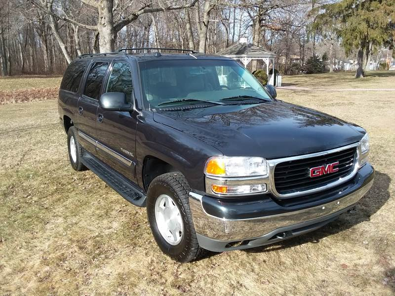 Choice Used Cars Plainville Ct