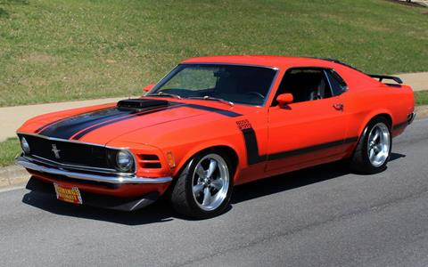 1970 ford mustang for sale in maryland carsforsale 1970 ford mustang for sale in rockville md sciox Gallery