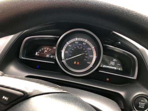 2018 Toyota Yaris iA for sale in Bismarck, ND