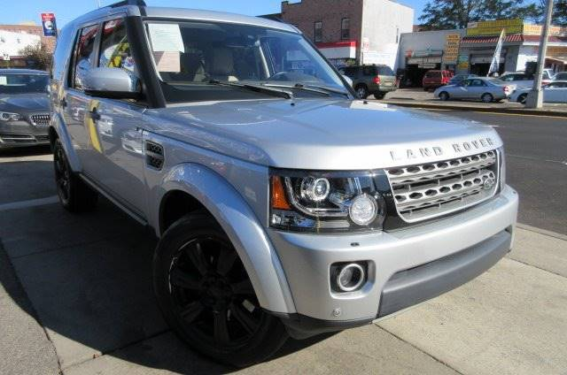 land landrover rover veh houston in tx contact hse suv lux westside