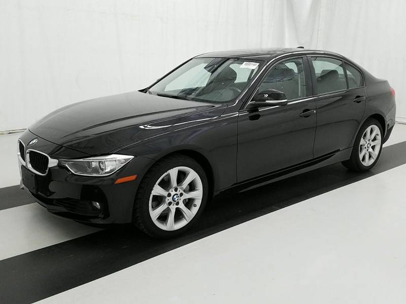 BMW Series I XDrive Sedan AWD For Sale CarGurus - 2011 bmw 335i xdrive sedan