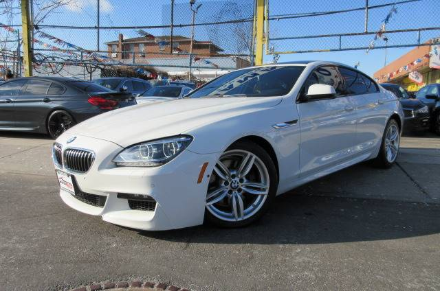 Httpsdxsdclyvnxcloudfrontnet - 2014 bmw 640i coupe