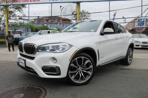 Bmw Used Cars For Sale Jamaica King Of Jamaica Auto Inc