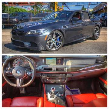 BMW M5 For Sale - Carsforsale.com®