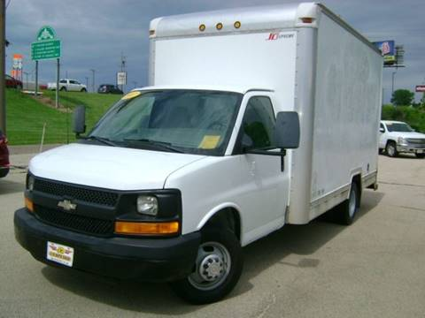 Jd Auto Sales >> Commercial Vans For Sale Dubuque Used Pickup Trucks Cedar Rapids Ia