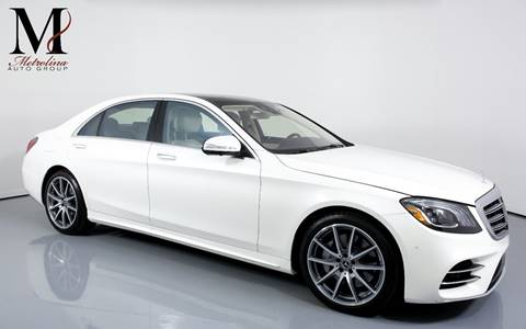 Used Cars Charlotte Luxury Cars For Sale Charlotte NC