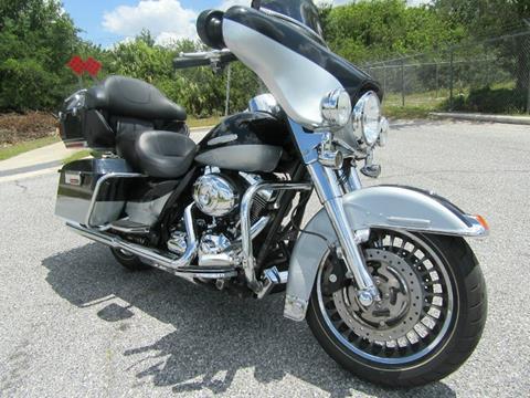 2012 Harley-Davidson n/a for sale in Sarasota, FL