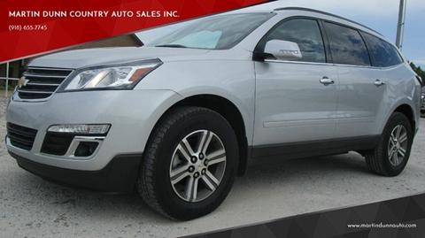 Green Country Auto Sales >> Martin Dunn Country Auto Sales Inc Car Dealer In Wister Ok