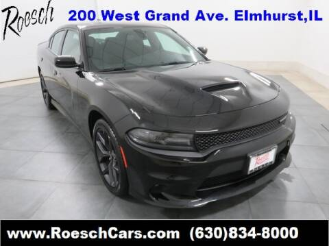 2019 Dodge Charger for sale in Elmhurst, IL