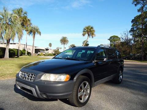Used Cars Jacksonville Car Loans Jacksonville Beach FL - Cool cars jacksonville beach