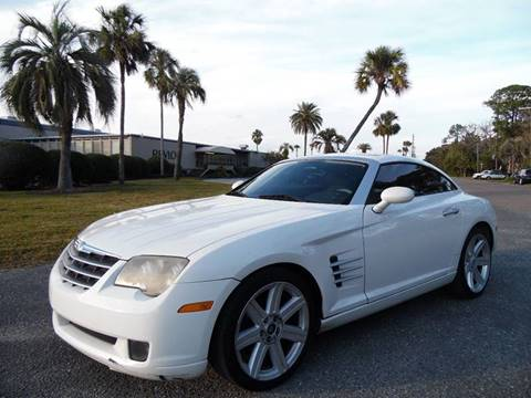 img edmunds in location sale convertible chrysler columbus for oh base crossfire used