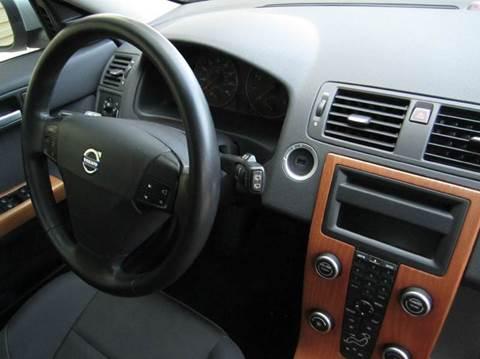 2008 Volvo V50 2 4i 4dr Wagon In West Palm Beach FL