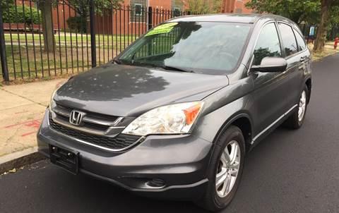 2010 Honda Crv For Sale >> 2010 Honda Cr V For Sale In Lynn Ma