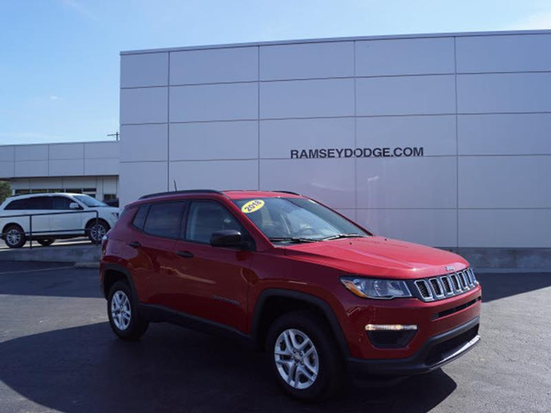 jeep compass for alberta in inventory new edmonton sale