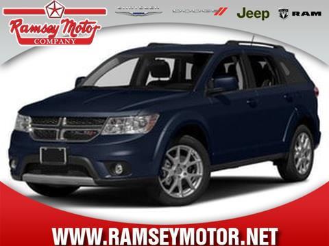 Cars for sale in harrison ar for Ramsey motor company harrison ar