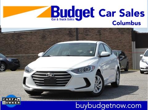 Best Used Cars Under 10 000 For Sale In Columbus Ga Carsforsale Com