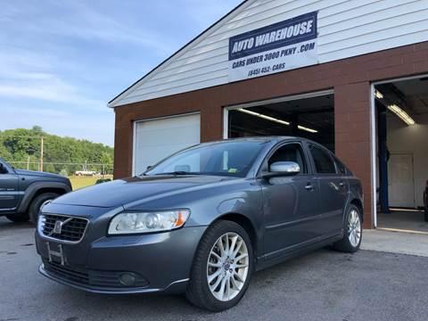 Auto Warehouse - Used Cars - Poughkeepsie NY Dealer