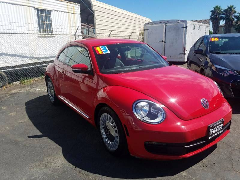 vw volkswagen next stockton dealership new car used of previous