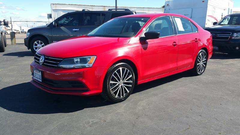 golf in stockton web sale volkswagen of htm at new dtw vw dealership ca now on