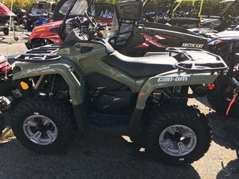 Can Am For Sale >> Can Am Outlander For Sale In Lebanon Or Carsforsale Com