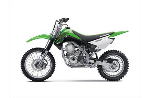 2020 Kawasaki KLX™