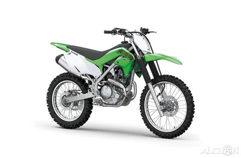 2020 Kawasaki KLX™ for sale in North Chelmsford, MA