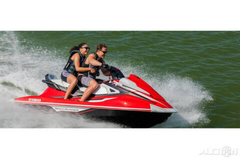 2020 Polaris 800 PRO-RMK 155 ES 2.6 SNOW CH for sale at ROUTE 3A MOTORS INC in North Chelmsford MA