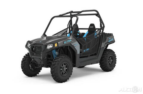 2020 Polaris RZR 570 EPS for sale at ROUTE 3A MOTORS INC in North Chelmsford MA