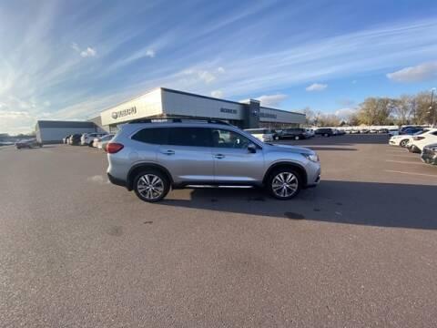 2019 Subaru Ascent for sale at Schulte Subaru in Sioux Falls SD