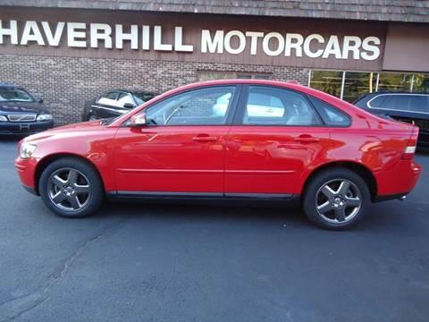 Haverhill Motor Cars Newwallpaperjdi Co