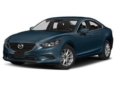 Mazda For Sale in West Fargo, ND - Carsforsale.com