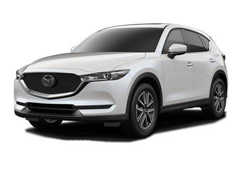 2018 Mazda CX-5 for sale in Austin, TX