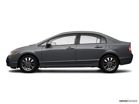 Roger Beasley Mazda South >> Roger Beasley Mazda South Austin Tx Inventory Listings