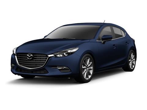 2018 Mazda MAZDA3 for sale in Austin, TX