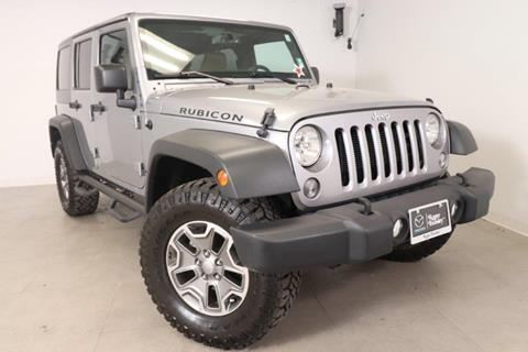 Jeep Wrangler For Sale Austin >> 2014 Jeep Wrangler Unlimited For Sale In Austin Tx