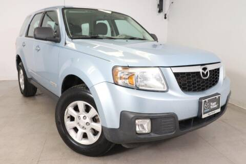 2008 Mazda Tribute for sale in Austin, TX