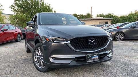 2019 Mazda CX-5 for sale in Austin, TX