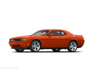 2009 Dodge Challenger for sale in Georgetown, TX