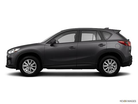 2013 Mazda CX-5 for sale in Georgetown TX