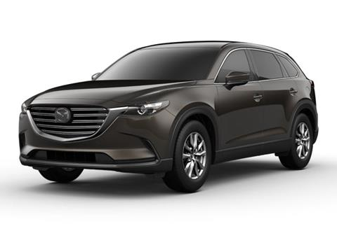 2018 Mazda CX-9 for sale in Georgetown TX