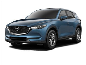 2017 Mazda CX-5 for sale in Georgetown, TX