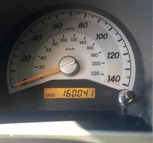 2006 Scion tC for sale at BaySide Auto in Wilmington CA