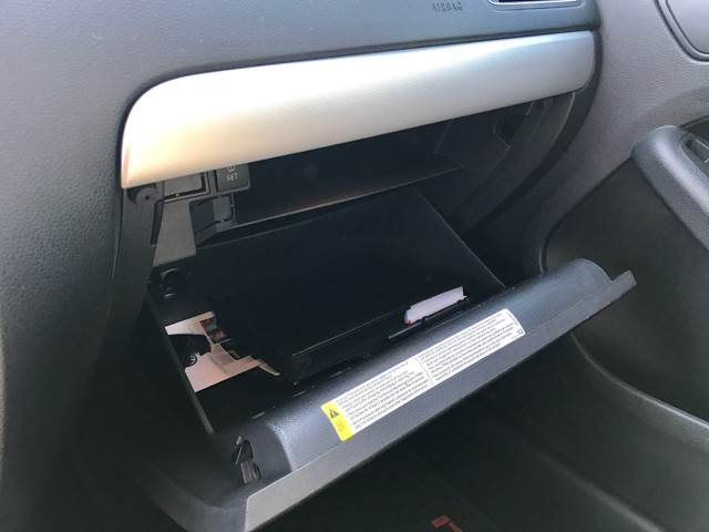 2014 Volkswagen Jetta for sale at BaySide Auto in Wilmington CA