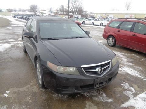for base acura tsx in img used edmunds sale nc raleigh location
