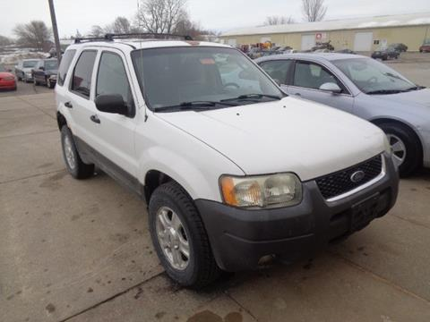 1999 Honda Civic for sale in Marion, IA
