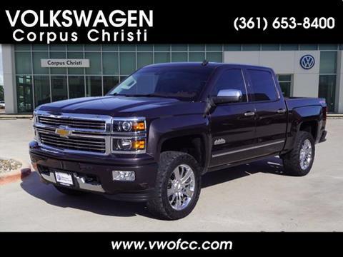 Volkswagen Of Corpus Christi Used Cars Corpus Christi TX Dealer - Chevrolet dealer corpus christi tx