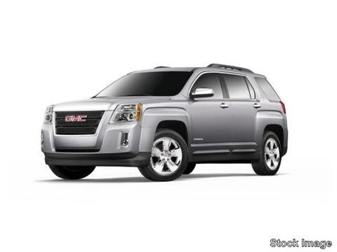 Gmc for sale in corpus christi tx for Wildcat motors corpus christi texas